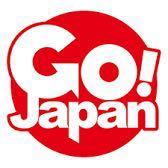 gojapan_logo512